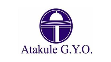 Atakule GYO, Ankara'daki gayrimenkuller için iskan belgesi aldı