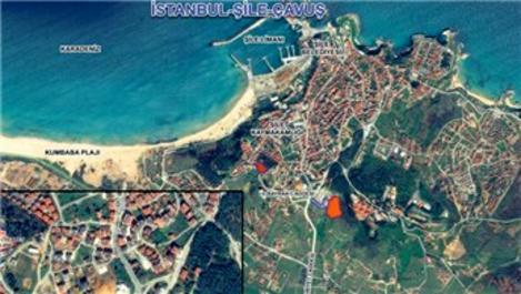 İdealist GYO İstanbul Şile ihalesine katılma kararı aldı