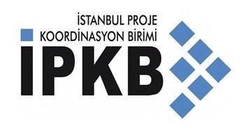 İstanbul Proje Koordinasyon Birimi'nden çeşitli ihalelere davet!