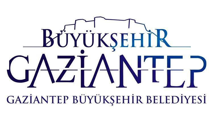 Yapı sektörünün liderleri Gaziantep'te bir araya geldi