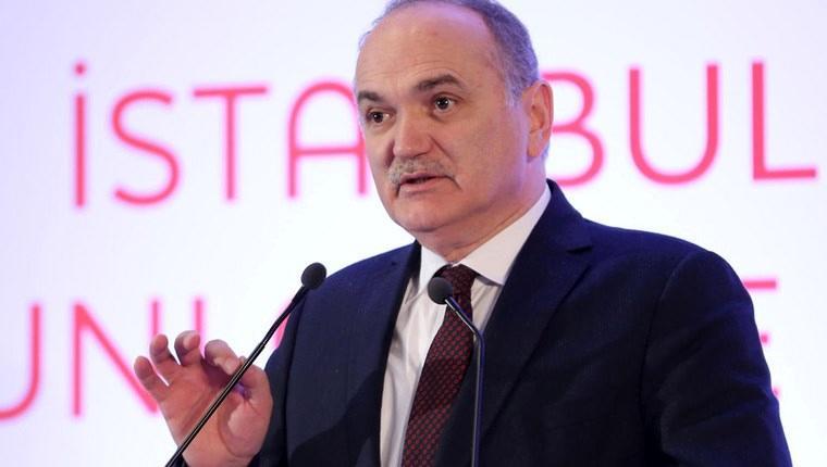 """""""Türk şirketlerinin akıllı bina yazılımları kullanması şart!"""""""