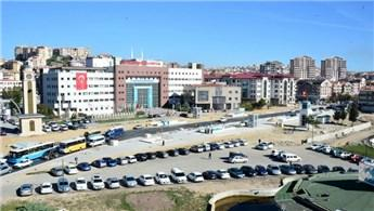 Ankara Büyükşehir Belediyesi 14 taşınmazını satışa çıkardı!