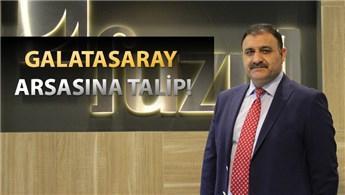 Fuzul Grup İstanbul'da yatırımlarına devam ediyor