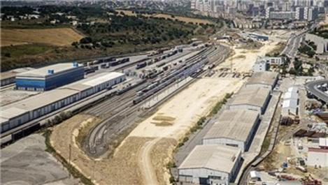 3. Havalimanı 29 Ekim 2018'de açılacak