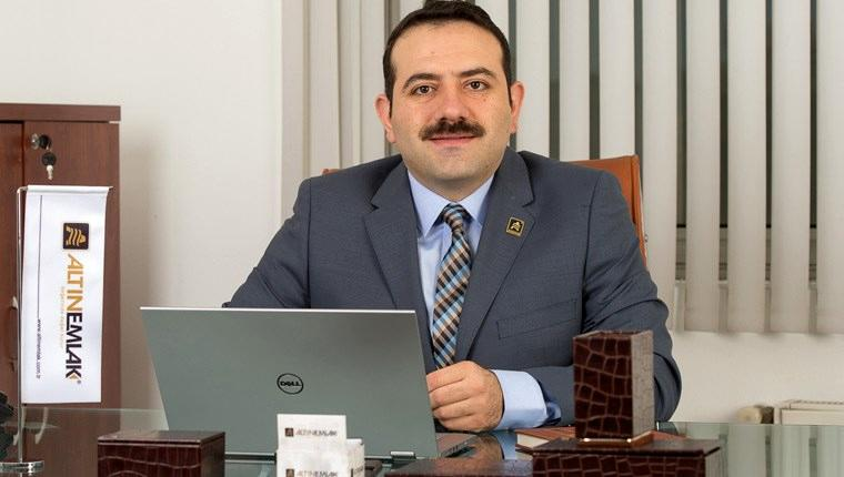Suudiler konut alımında İstanbul'u tercih ediyor