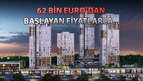 Self İstanbul, gurbetçilere özel kampanya hazırladı!