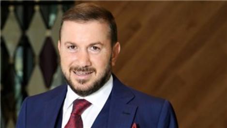 'Tarih Türk milletinin fedakarlığını unutmayacak!'
