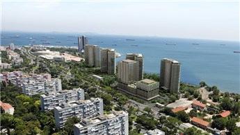 İstanbul Defterdarlığı Tuzla'da 5 milyon liraya arsa satıyor
