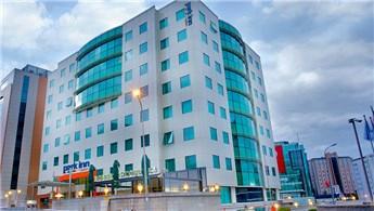 Carlson Rezidor  Türkiye'de 7 otel açacak