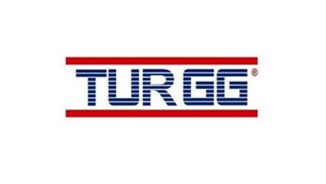 Türker Proje'nin Kartal arazisi imar sürecinde son durum!