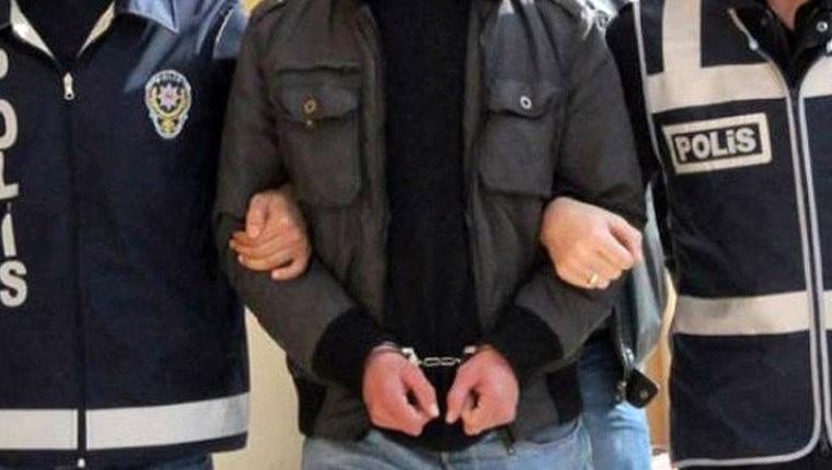 Tapu dolandırıcılığı operasyonunda 32 kişi gözaltına alındı