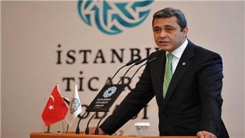 Türkiye bir yılda ekonomide başarılı bir sınav verdi!