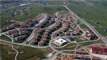 Arnavutköy'de 5 milyon TL'ye gayrimenkuller satılıyor!