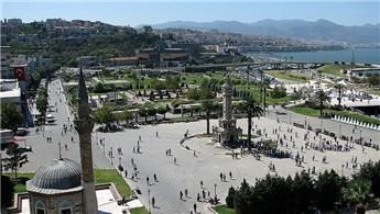 İzmir'de 332 milyon liralık dev ihale yapılacak!