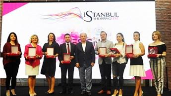 İstanbul Shopping Fest sona erdi!