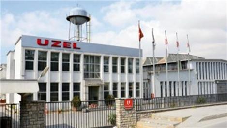 Uzel fabrikasının satışı iptal edildi!