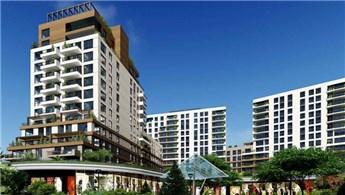 Sinpaş Metrolife Sancaktepe projesinin fiyat listesi!