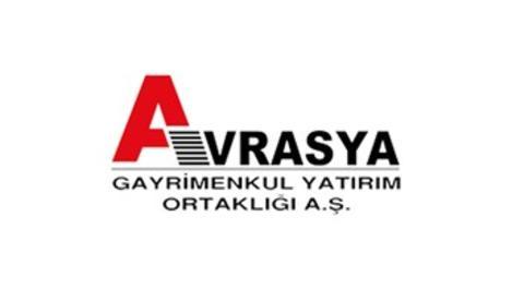 Avrasya Gayrimenkul ile Metro arasında kira sözleşmesi sona erdi