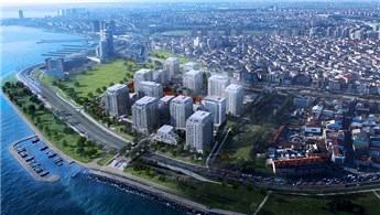 Büyükyalı İstanbul'un yeni etabı satışa çıkıyor!