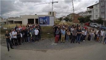 Dumankaya Mağdurları 23 Temmuz'da bir araya geliyor