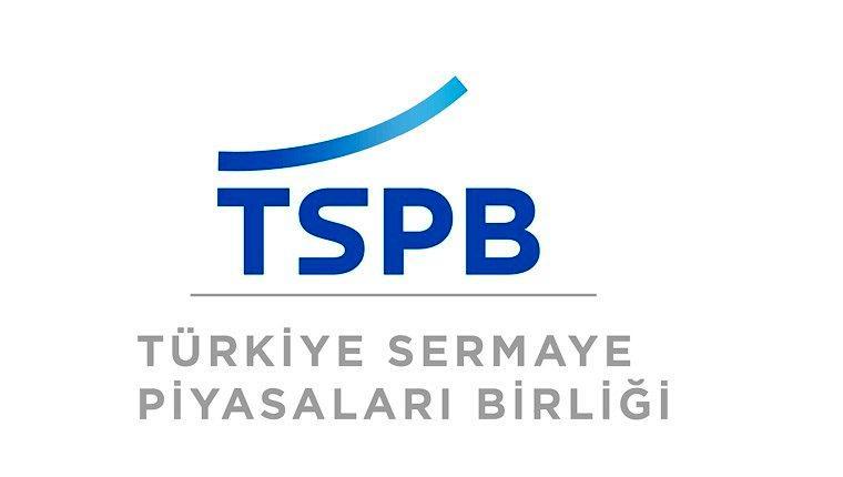 TSPB, kira sertifikaları eğitimi düzenliyor!
