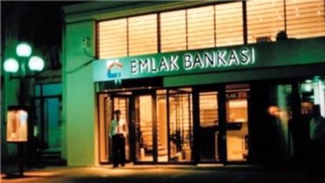 'Emlak Bankası için ihtisas katılım bankası duyumları var'