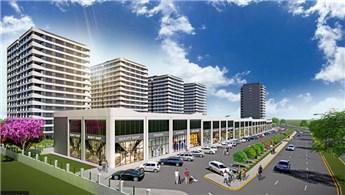 İnci Yaka Ankara projesinin fiyat listesi!