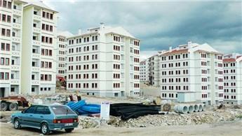 TOKİ, Karabük Safranbolu'da 162 konut satıyor!