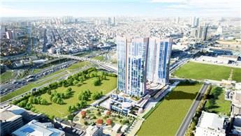 Kütahya Seramik'ten 500 milyon liralık dev proje: NG Residence!
