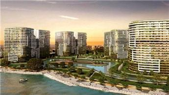 Sea Pearl Ataköy'de yaşam Ağustos'ta başlıyor