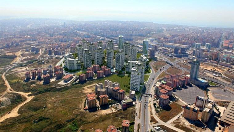 İstanbul'un büyümeye doymayan iki ilçesi: Esenyurt ve Beylikdüzü