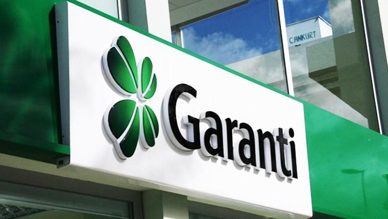 Garanti, Yeşil Mortagage kredisini yaygınlaştıracak!