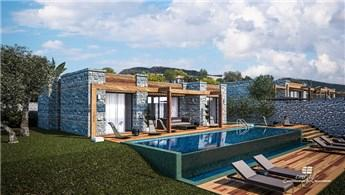 Rebis Bodrum Luxury Hotel & Residences'ın fiyat listesi!