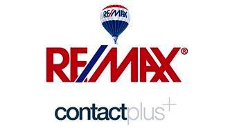 RE/MAX Türkiye'nin iletişim faaliyetleri Contactplus'a emanet