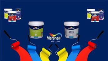 Marshall, yurtdışında üretim yapacak