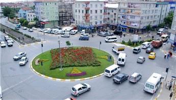 Bağcılar Belediyesi, 27 milyon liraya arsa satıyor!