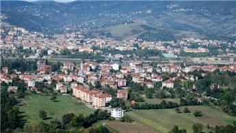 Zonguldak'ta hizmet binası yapım işi ihale edilecek!