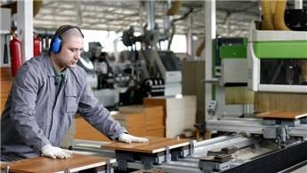 Yabancıların Türk mobilya sektörüne ilgisi büyük!
