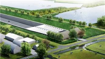 Rönesans, Hollanda'da 1 milyar euroluk yatırım yapacak!