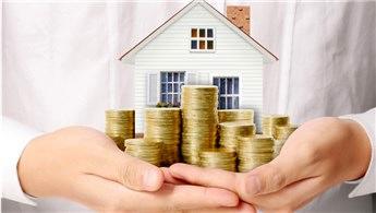 Ev satın alırken nasıl tasarruf edilir?