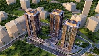 1071 Kadıköy projesinin fiyat listesi!