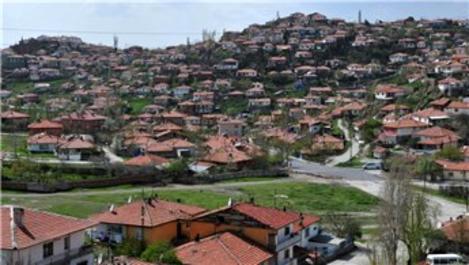 Ankara Altındağ'da kat karşılığı inşaat yapılacak