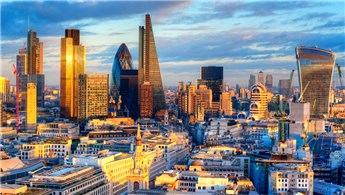 İngiltere'de inşaat sektörü, ekonomik büyümeyi aşağıya çekti!