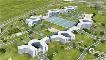 Şehir Hastanesi projesi, arsa fiyatlarını ikiye katladı