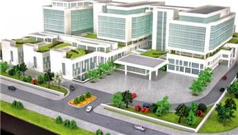 Çapa Diş Fakültesi binası Sultangazi'ye taşınıyor