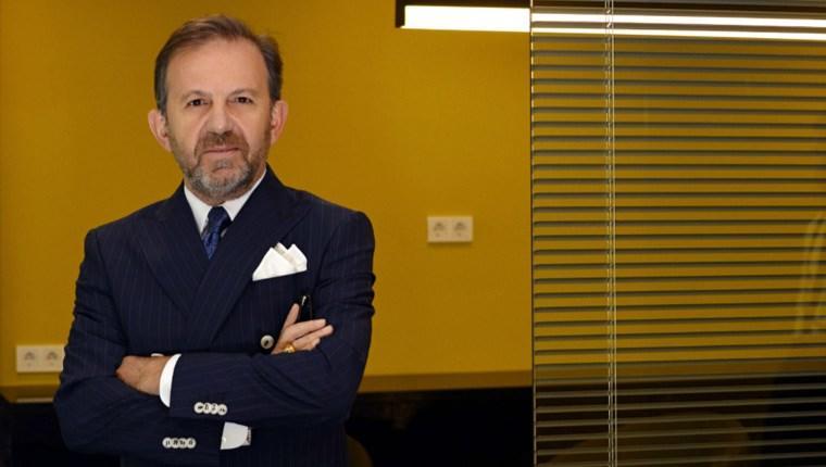 Uluslararası Gayrimenkul Borsası, sektörü hareketlendirecek