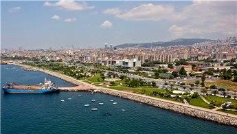 Türker Proje'den Kartal arsasıyla ilgili bir açıklama daha!