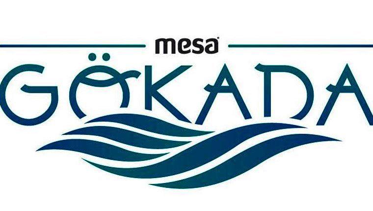 MESA GÖKADA projesi için talep toplanıyor