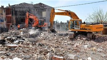 Türkiye'nin 15 yıllık kentsel dönüşüm planı belli!