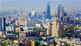 Rusya, Çin ve Moğolistan'la Büyük Çay Yolu'nu kuracak!